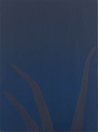 <p>Sarah Pater,&#160;<i>Sleeping aloe</i>, 2015</p><p>Oil on panel, 12 x 9 in.</p><p>pate003</p>