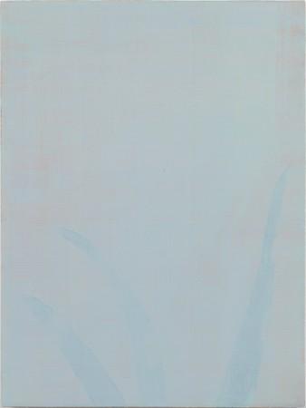 <p>Sarah Pater,&#160;<i>Grey-green aloe</i>, 2015</p><p>Oil on canvas, 12 x 9 in.</p><p>pate004</p>
