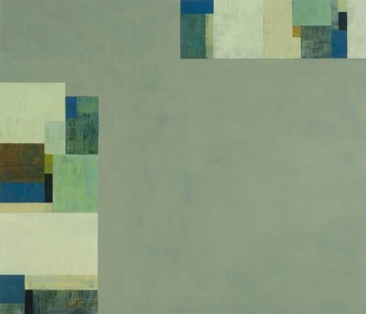 <div class=&#34;artist&#34;><div class=&#34;artist&#34;><strong>Tamar Zinn</strong></div><div class=&#34;title&#34;><em>Broadway 90 / Dance with Me</em>, 2012</div><div class=&#34;medium&#34;>oil on panel</div><div class=&#34;dimensions&#34;>24 x 28 in</div></div>