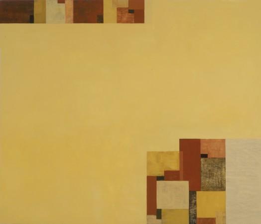 <div class=&#34;artist&#34;><div class=&#34;artist&#34;><strong>Tamar Zinn</strong></div><div class=&#34;title&#34;><em>Broadway 95 / Dance with Me</em>, 2012</div><div class=&#34;medium&#34;>oil on panel</div><div class=&#34;dimensions&#34;>24 x 84 in</div></div>