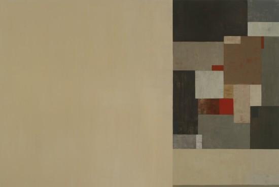<div class=&#34;artist&#34;><div class=&#34;artist&#34;><strong>Tamar Zinn</strong></div><div class=&#34;title&#34;><em>Broadway 101, 2012</em></div><div class=&#34;medium&#34;>oil on panel</div><div class=&#34;dimensions&#34;>24 x 36 in</div></div>