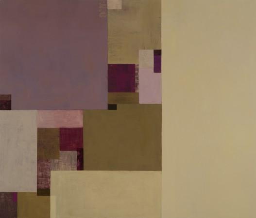 <div class=&#34;artist&#34;><div class=&#34;artist&#34;><strong>Tamar Zinn</strong></div><div class=&#34;title&#34;><em>Broadway 106, 2012</em></div><div class=&#34;medium&#34;>oil on panel</div><div class=&#34;dimensions&#34;>28 x 33 in</div></div>