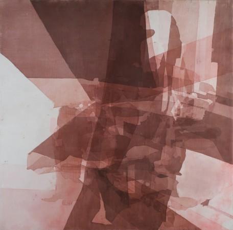 <p>Eric Blum, &#34;Untitled No. 677&#34;</p>