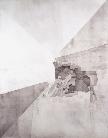 <p>Eric Blum, &#34;Untitled No. 731&#34;</p>