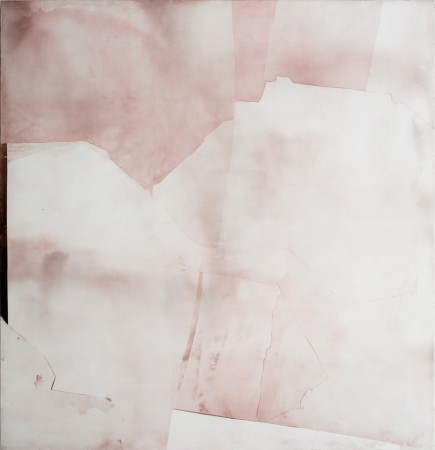 <p>Eric Blum, &#34;Untitled No. 764&#34;</p>