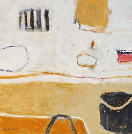 <span class=&#34;artist&#34;><strong>Malcolm Taylor</strong></span>, <span class=&#34;title&#34;><em>Still We Dream</em></span>
