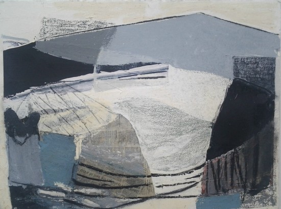 <span class=&#34;artist&#34;><strong>Liz Hough</strong></span>, <span class=&#34;title&#34;><em>Cove</em></span>