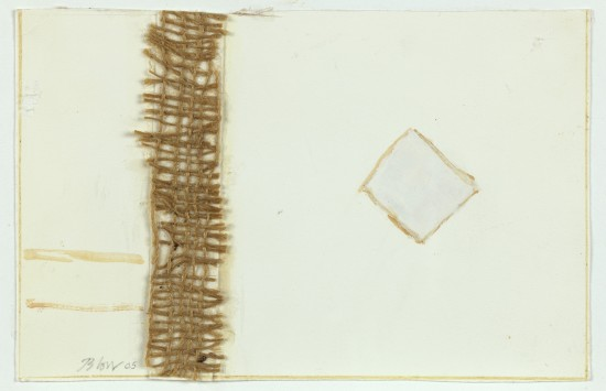 <span class=&#34;artist&#34;><strong>Sandra Blow (1925 &#8211; 2006)</strong></span>, <span class=&#34;title&#34;><em>Study Untitled</em></span>