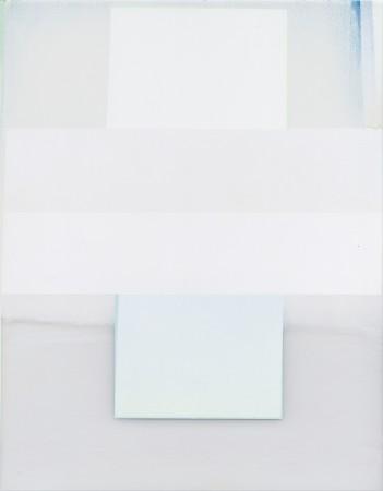 <span class=&#34;artist&#34;><strong>Jeffrey Cortland Jones</strong></span>, <span class=&#34;title&#34;><em>Bursar (Uta Squaw)</em>, 2016</span>