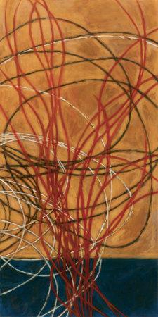 <span class=&#34;artist&#34;><strong>Trine Bumiller</strong></span>, <span class=&#34;title&#34;><em>Concertina </em>, 2016</span>