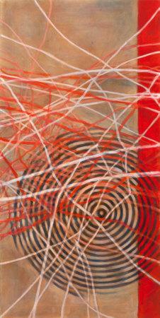 <span class=&#34;artist&#34;><strong>Trine Bumiller</strong></span>, <span class=&#34;title&#34;><em>Tree Map </em>, 2016</span>