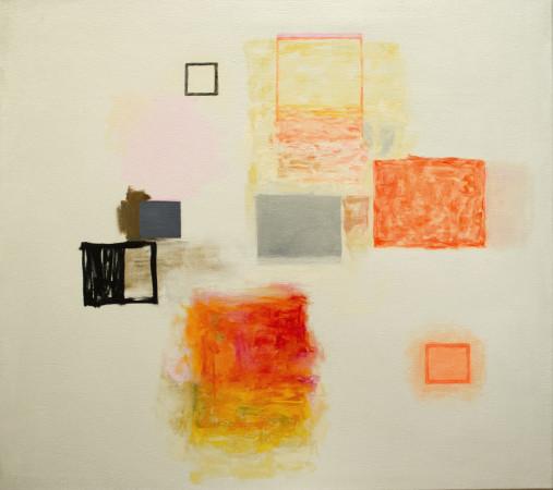<span class=&#34;artist&#34;><strong>Rocio Rodriguez</strong></span>, <span class=&#34;title&#34;><em>June 8, 2016 </em>, 2016</span>