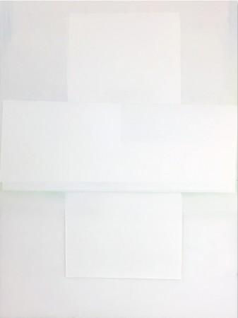 <span class=&#34;artist&#34;><strong>Jeffrey Cortland Jones</strong></span>, <span class=&#34;title&#34;><em>Comparatively (Darkslide)</em>, 2016</span>