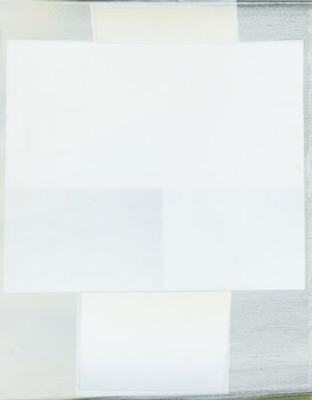 <span class=&#34;artist&#34;><strong>Jeffrey Cortland Jones</strong></span>, <span class=&#34;title&#34;><em>Parted (Camouflage)</em>, 2016</span>