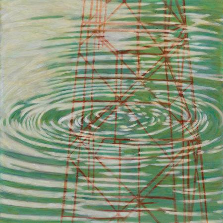<span class=&#34;artist&#34;><strong>Trine Bumiller</strong></span>, <span class=&#34;title&#34;><em>Depth</em>, 2016</span>