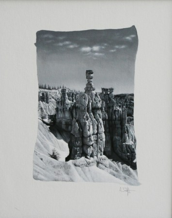 <span class=&#34;artist&#34;><strong>Andrew Tift</strong></span>, <span class=&#34;title&#34;><em>Bryce Canyon</em></span>