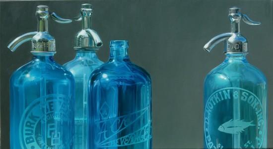 <span class=&#34;artist&#34;><strong>Steve Smulka</strong></span>, <span class=&#34;title&#34;><em>Ace</em></span>