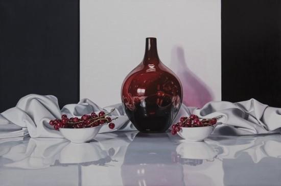 <span class=&#34;artist&#34;><strong>Elena Molinari</strong></span>, <span class=&#34;title&#34;><em>Red Caprice</em></span>