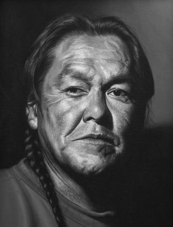 <span class=&#34;artist&#34;><strong>Andrew Tift</strong></span>, <span class=&#34;title&#34;><em>Chief Keith Curley</em></span>