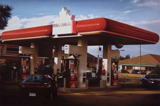 <span class=&#34;artist&#34;><strong>Rudy Sparkuhl</strong></span>, <span class=&#34;title&#34;><em>Petro-Canada</em></span>
