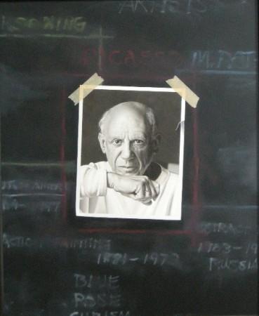 <span class=&#34;artist&#34;><strong>Otto Duecker</strong></span>, <span class=&#34;title&#34;><em>Picasso</em></span>