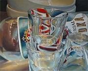 <span class=&#34;artist&#34;><strong>Cynthia Poole</strong></span>, <span class=&#34;title&#34;><em>Vodka II</em></span>