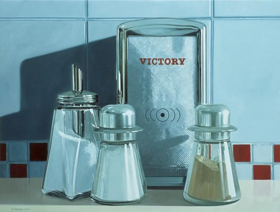 <span class=&#34;artist&#34;><strong>David Finnigan</strong></span>, <span class=&#34;title&#34;><em>101</em></span>