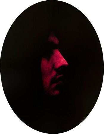 <span class=&#34;artist&#34;><strong>Craig Wylie</strong></span>, <span class=&#34;title&#34;><em>L(slit)</em></span>