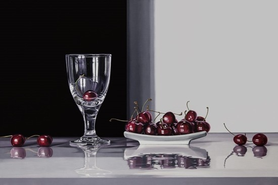 <span class=&#34;artist&#34;><strong>Elena Molinari</strong></span>, <span class=&#34;title&#34;><em>Cherries</em></span>