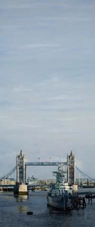 <span class=&#34;artist&#34;><strong>Francisco Rangel</strong></span>, <span class=&#34;title&#34;><em>Tower Bridge</em></span>