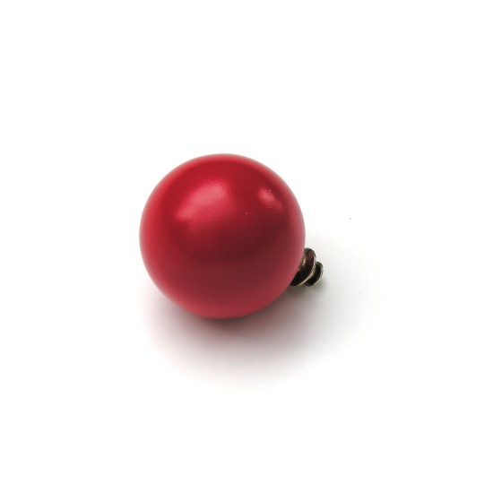 <span class=&#34;artist&#34;><strong>Marc Monzo</strong></span>, <span class=&#34;title&#34;><em>Ping Pong Ball</em>, 2002</span>