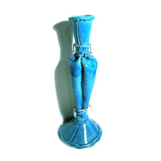 <span class=&#34;artist&#34;><strong>Hans Stofer</strong></span>, <span class=&#34;title&#34;><em>Blue Jasmine</em>, 2010</span>