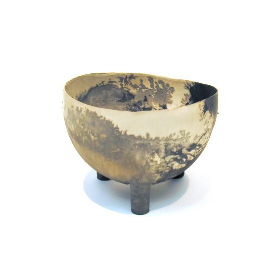 <span class=&#34;artist&#34;><strong>Peter Bauhuis</strong></span>, <span class=&#34;title&#34;><em>Simultanea Object</em>, 2013</span>
