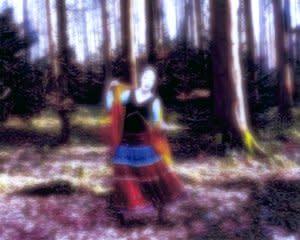 <span class=&#34;artist&#34;><strong>Annelies Štrba</strong></span>, <span class=&#34;title&#34;><em>Nyima 196</em>, 2004</span>