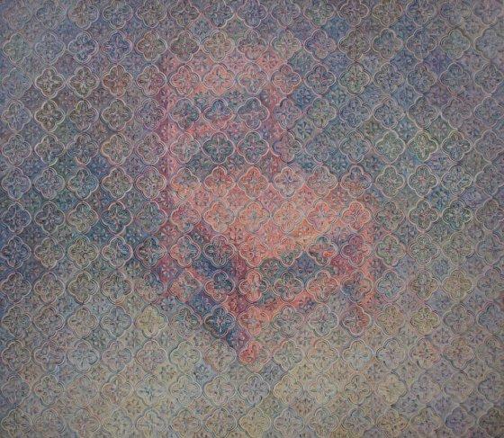 Chair, 2012