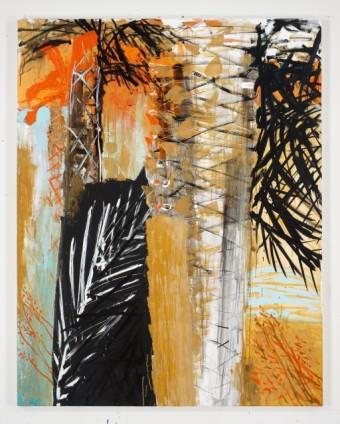 Nabil Nahas, Untitled, 2010