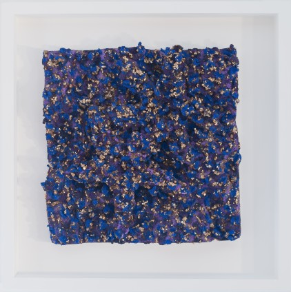 Nabil Nahas, Untitled, 2013