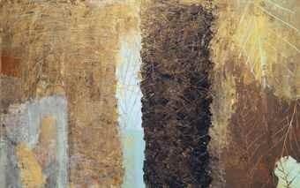 Nabil Nahas, Untitled, 2006