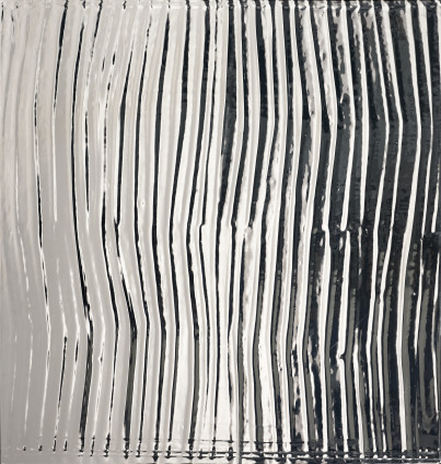 Licht-Relief [Light-Relief], 1958