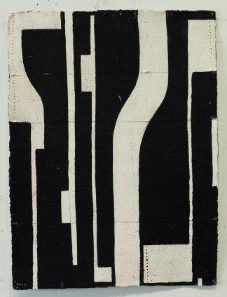 Caio Fonseca, Fifth Street P11.6, 2011