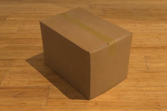 Box, 2002