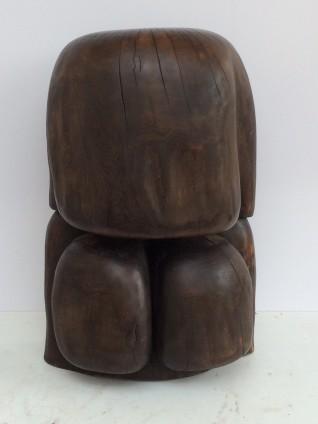 Femme, 2006