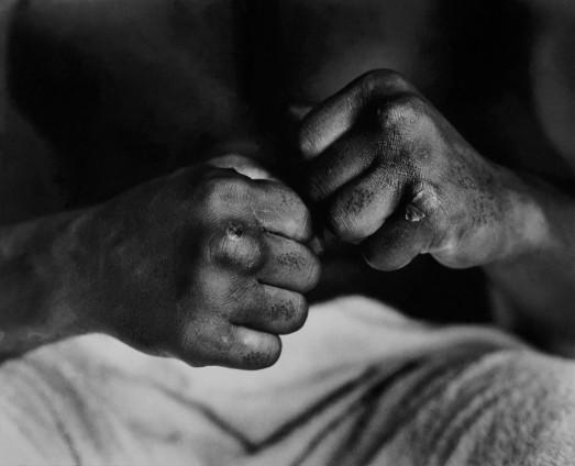 Gordon Parks, Untitled, 1966. © The Gordon Parks Foundation