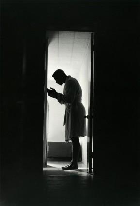 Gordon Parks, Untitled, Miami, Florida, 1966. © The Gordon Parks Foundation