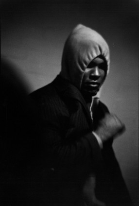 Gordon Parks, Untitled, London, England, 1966. © The Gordon Parks Foundation