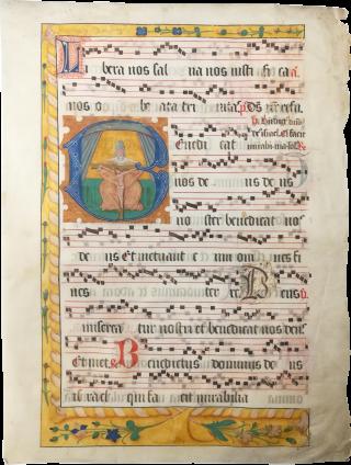 Masters of Raphaël de Mercatellis , Southern Netherlands, Ghent or Bruges, c. 1500–1510