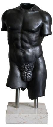 Yoan Capote, Racional, 2008