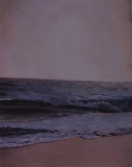 24 Landscapes, 2000