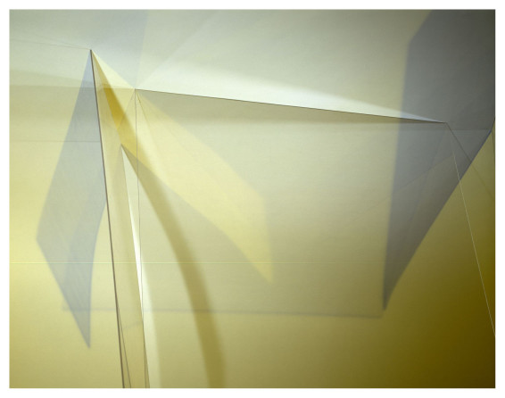 Studio Construct 19, 2007