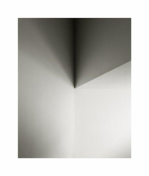 Untitled (Centro Galego de Arte Contemporanea #03), 2008